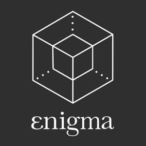 Enigma ENG kopen met Bancontact