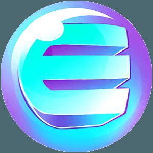 Enjin Coin ENJ kopen met Bancontact