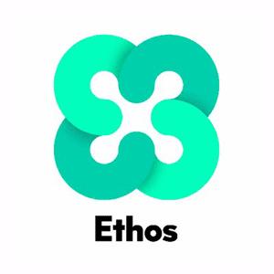 Ethos ETHOS kopen met Bancontact