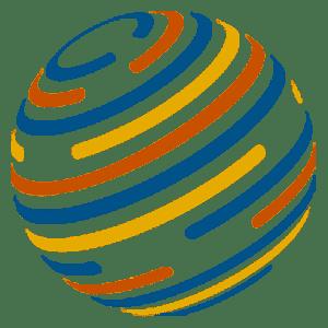 Factom FCT kopen met Bancontact