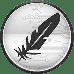 Feathercoin FTC kopen met Bancontact