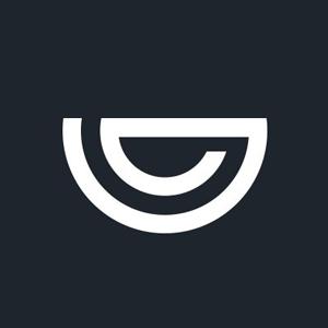 Genesis Vision GVT kopen met Bancontact