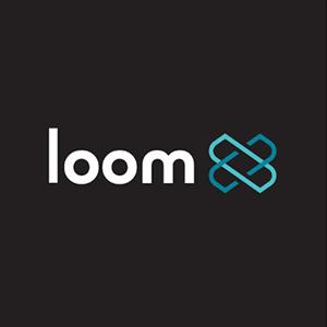 Loom Network LOOM kopen met Bancontact