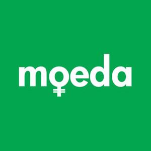 Moeda Loyalty Points MDA kopen met Bancontact