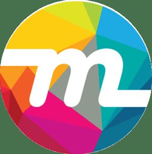 Myriad XMY kopen met Bancontact