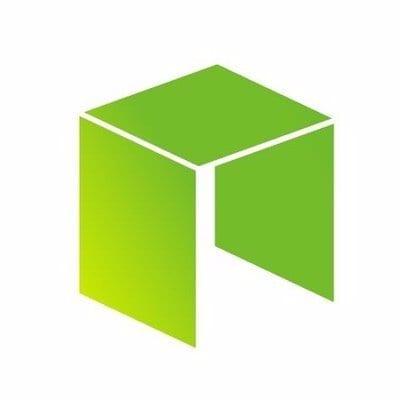 NEO NEO kopen met Bancontact