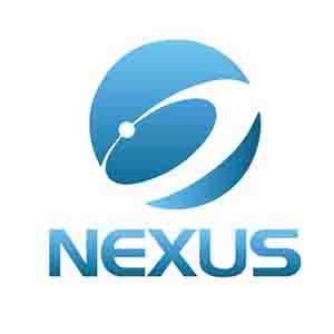 Nexus NXS kopen met Bancontact