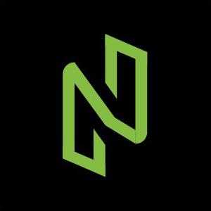 Nuls NULS kopen met Bancontact
