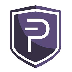 PIVX PIVX kopen met Bancontact
