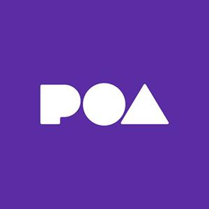 POA Network POA kopen met Bancontact