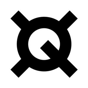 Quantstamp QSP kopen met Bancontact