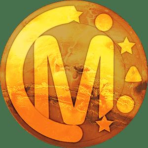 Raiden Network Token RDN kopen met Bancontact