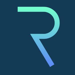 Request Network REQ kopen met Bancontact