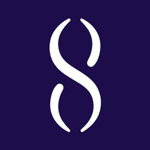 SingularityNET AGI kopen met Bancontact