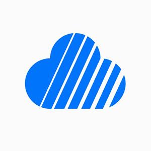 Skycoin SKY kopen met Bancontact
