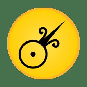 Solaris XLR kopen met Bancontact