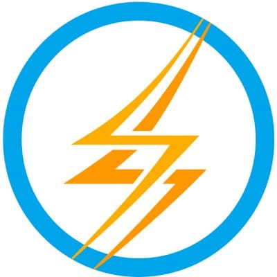Storm STORM kopen met Bancontact