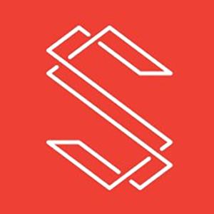 Substratum SUB kopen met Bancontact