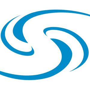 Syscoin SYS kopen met Bancontact