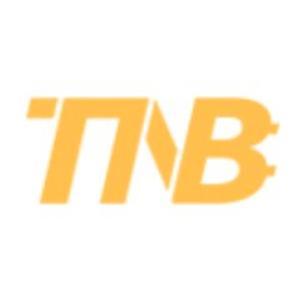 Time New Bank TNB kopen met Bancontact