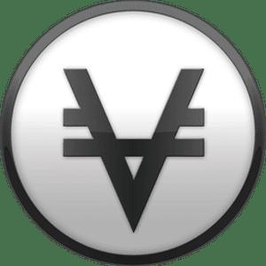 Viacoin VIA kopen met Bancontact