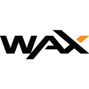 WAX WAX kopen met Bancontact