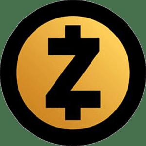 Zcash ZEC kopen met Bancontact