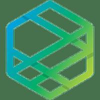 Zeepin ZPT kopen met Bancontact