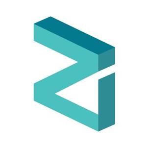 Zilliqa ZIL kopen met Bancontact