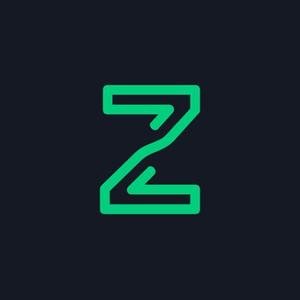 Zinc ZINC kopen met Bancontact