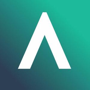 AidCoin AID kopen met Bancontact