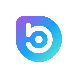 BORA BORA kopen met Bancontact