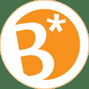 Bitswift BITS kopen met Bancontact