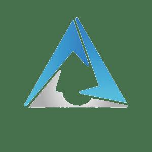 Cortex CTXC kopen met Bancontact