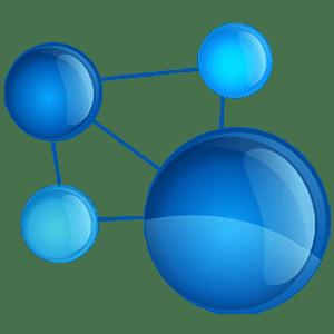 CureCoin CURE kopen met Bancontact