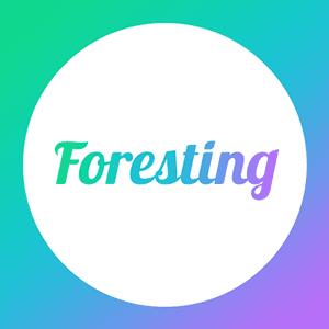 Foresting PTON kopen met Bancontact