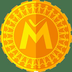 MonetaryUnit MUE kopen met Bancontact
