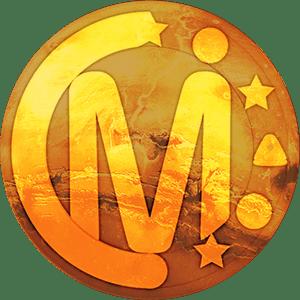 Sphere SPHR kopen met Bancontact