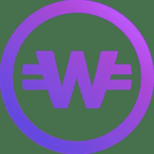 WhiteCoin XWC kopen met Bancontact