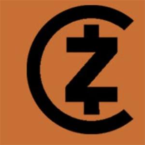 Zclassic ZCL kopen met Bancontact