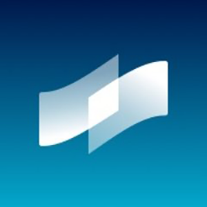 COTI COTI kopen met Bancontact