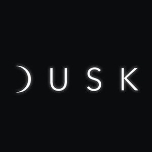 Dusk Network DUSK kopen met Bancontact