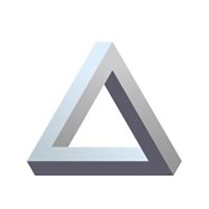 ARPA Chain ARPA kopen met Bancontact