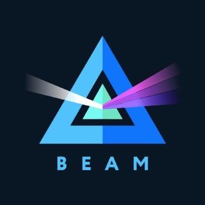 Beam BEAM kopen met Bancontact