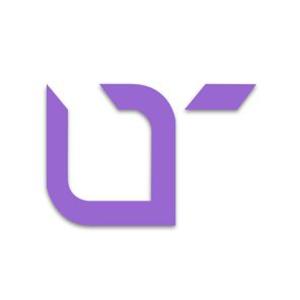 LTO Network LTO kopen met Bancontact
