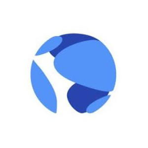 Terra LUNA kopen met Bancontact