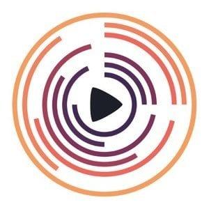 VideoCoin VID kopen met Bancontact