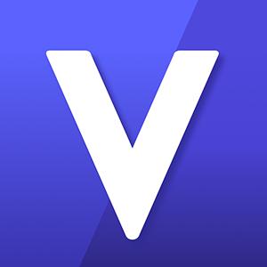 Voyager Token VGX kopen met Bancontact